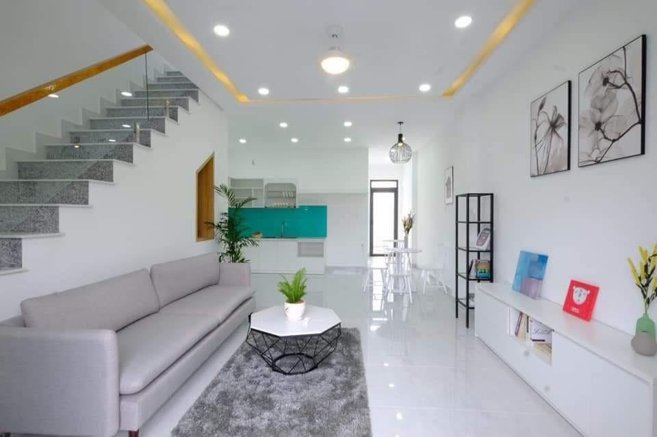 Nhà đẹp tại Đơn Dương, Lâm Đồng