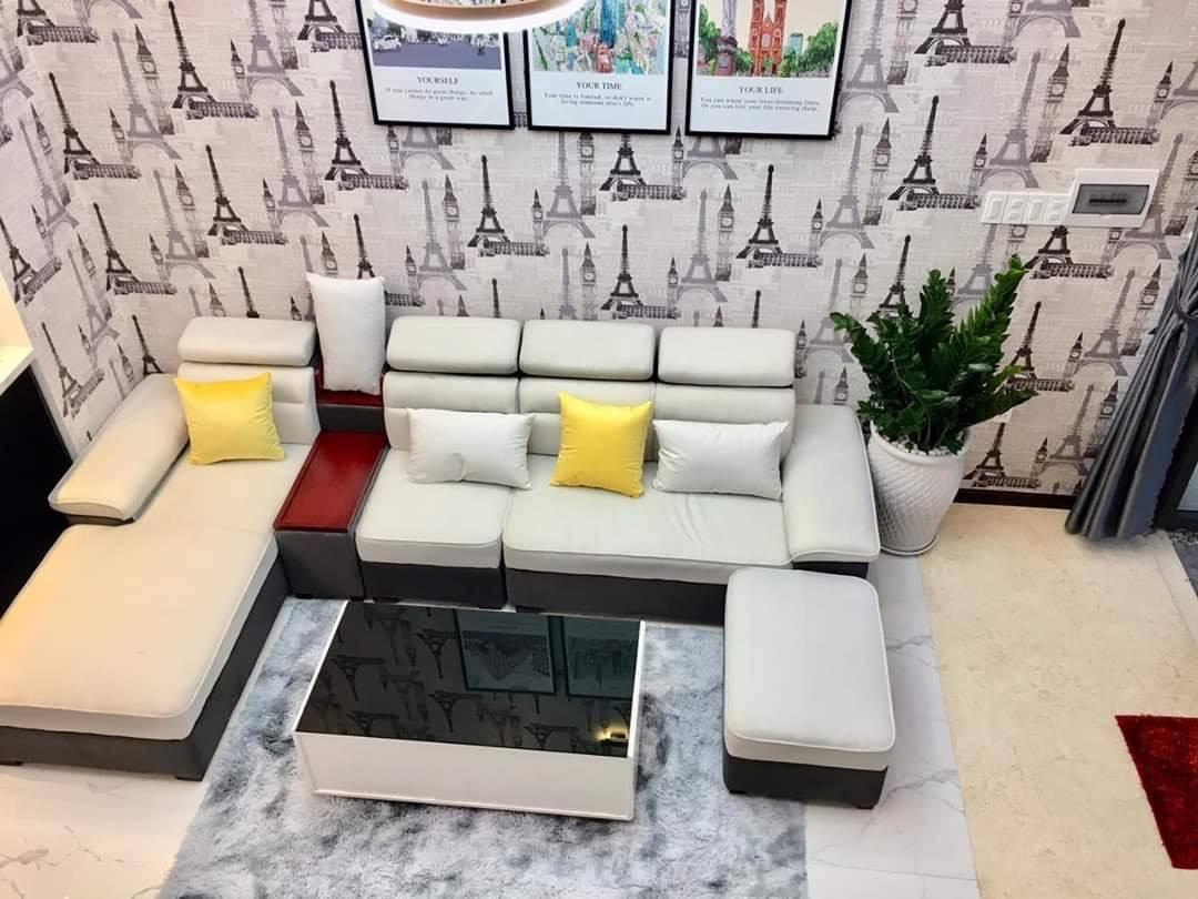 Thiết kế nội thất phù hợp công năng sử dụng