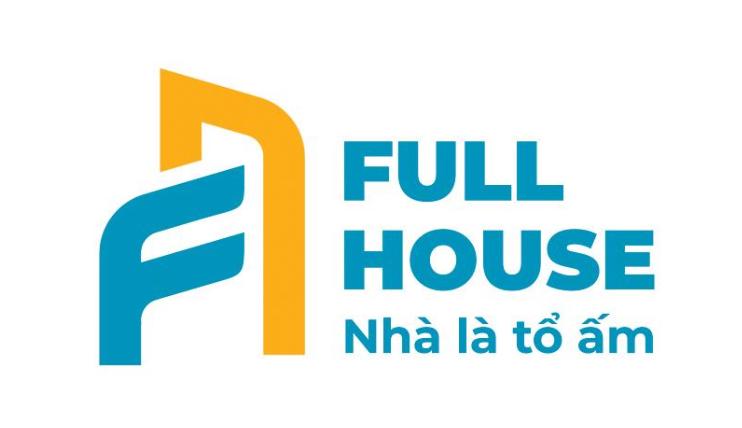 XÂY DỰNG FULL HOUSE TÂM VIỆT