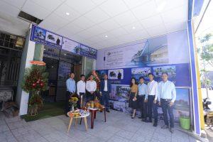 Full House Tâm Việt - Nhà thiết kế nội thất Đơn Dương chuyên nghiệp