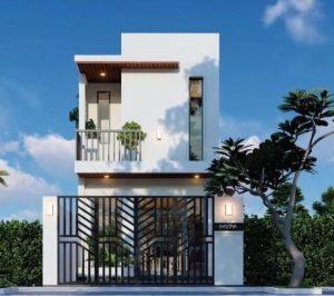 Công ty xây dựng nhà phố tại Đơn Dương Lâm Đồng