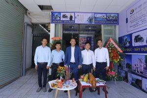 Full House Tâm Việt