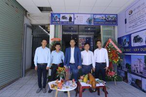 Full House Tâm Việt - Công ty xây dựng nhà phố tại Đơn Dương Lâm Đồng uy tín