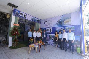 Full House Tâm Việt - Đơn vị thiết kế kiến trúc xây dựng biệt thự Đơn Dương uy tín