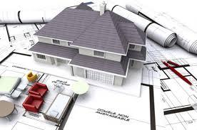 Xin giấy phép xây dựng Full House