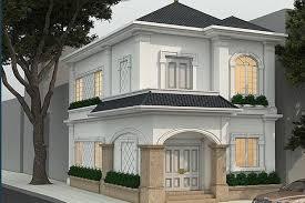 Công ty xây dựng biệt thự tại Đơn Dương Lâm Đồng