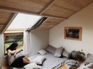 Công ty xây dựng homestay tại Đức Trọng Lâm Đồng tạo ra homestay chất lượng
